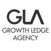 Growth Ledge Agency
