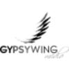 Gypsywing Media
