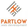 H. F. Partlow Web Development