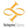 Hazlegrove | Agency