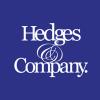 Hedges & Company