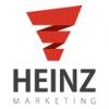 Heinz Marketing