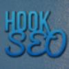 Hook SEO Digital Marketing
