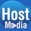 Host Media