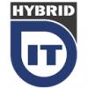 Hybrid IT Services, Inc