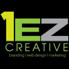 1EZ Creative Web Design Orange County CA