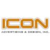 ICON Advertising & Design