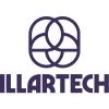 illartech - Technology & Branding Design Services