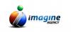 Imagine Agency