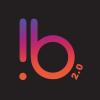 Inbound 2.0 Digital Marketing Agency