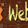 Infokwik Internet Solutions
