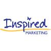 Inspired Marketing