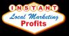 Instant Local Marketing Profit
