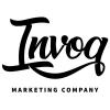 Invoq Marketing