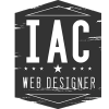 Iowa City Web Designer, LLC