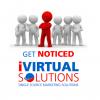iVirtualSolutions