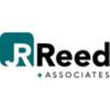 J.R. Reed + Associates