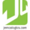 Jemco Logics Inc.