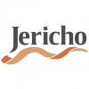 Jericho Studios