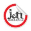 JeTT Media Group