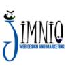 Jimnio