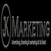JK Marketing