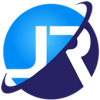 JTek Resources, LC