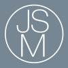 Judy Silva Marketing LLC