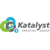 Katalyst Creative Group