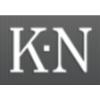 Keenan-Nagle Advertising Inc.