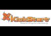 KickStart Search
