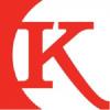 King Fish Media