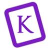 Kirksville Web Design