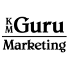 KM Guru Marketing