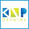 KNP Designs