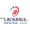 Lachance Design, LLC