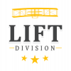 Lift Division