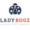 Ladybugz Interactive Agency