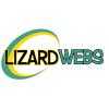 Lizardwebs