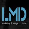 Lagniappe Media Designs