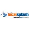 Local Splash