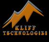 KLIFF TECHNOLOGIES INC.