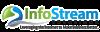 Infostream Solutions