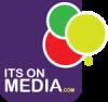 Its on Media, LLC.