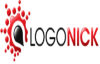 Logo Nick