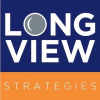 Longview Strategies