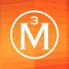 M3 Agency