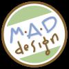 MADdesign, LLC