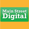 Main Street Digital