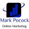 MarkPocock